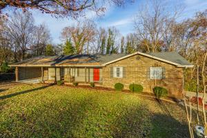 Loans near  Bitsy Ln, Chattanooga TN