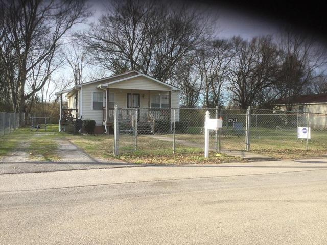 2701 N Orchard Knob AveChattanooga, TN 37406