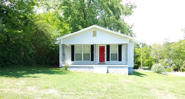 320 Hudson St, Rossville, GA 30741