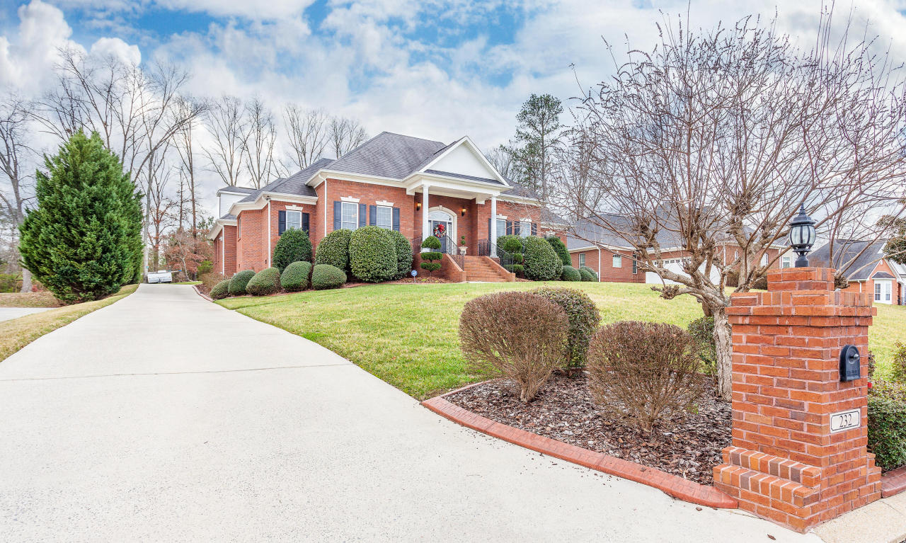 232 Magnolia Place, Ringgold, GA 30736