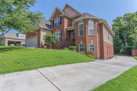 463 Sweet Pecan Ln #11, Chattanooga, TN 37421