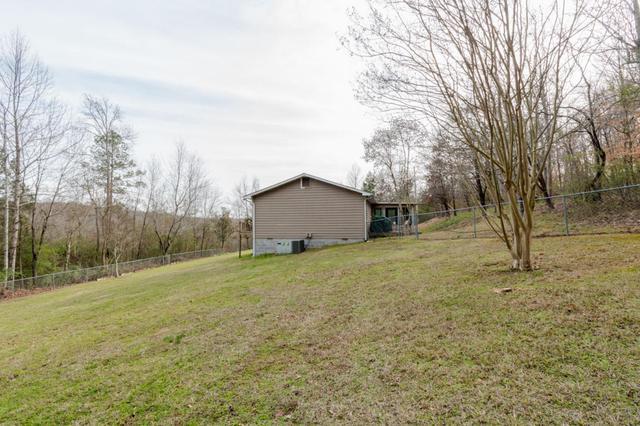 291 Ross Hollow Rd, Ringgold, GA 30736