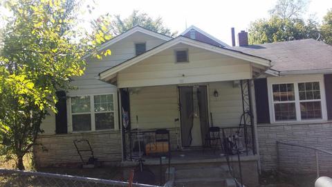 107 Hunt St, Rossville, GA 30741