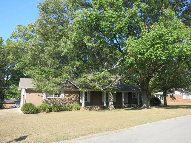 89 Donna Lee Dr, Fort Oglethorpe, GA 30742