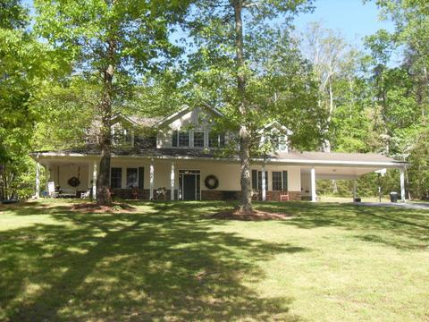 246 Blackberry Way, Dalton, GA 30720