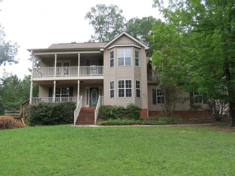 145 Raintree LnRinggold, GA 30736