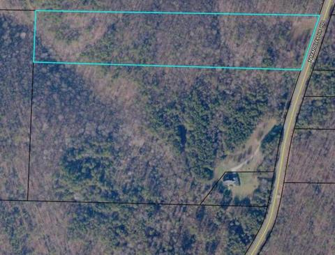 0 N Marble Top Rd, Chickamauga, GA 30707