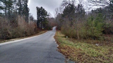 4 New Summit Hill Road, Ringgold, GA 30736