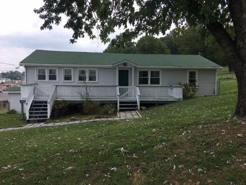200 N Liner St, Rossville, GA 30741