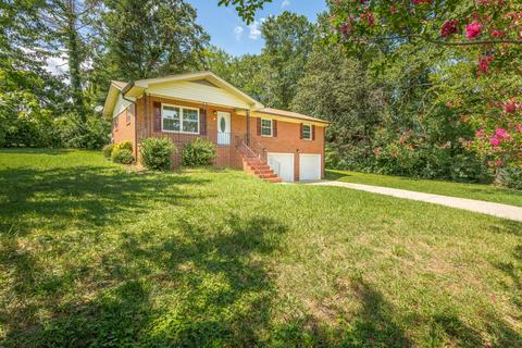 4627 Northland Ln, Chattanooga, TN 37416