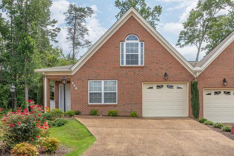 146 Wild Ginger Tr, Chattanooga, TN 37415