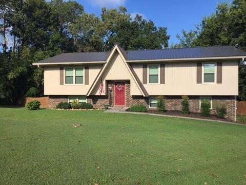 2119 NW Woodvale St, Cleveland, TN 37311