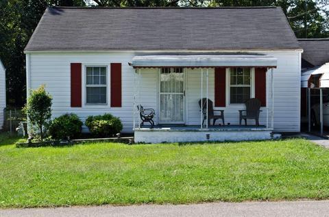 5342 Rose StChattanooga, TN 37412
