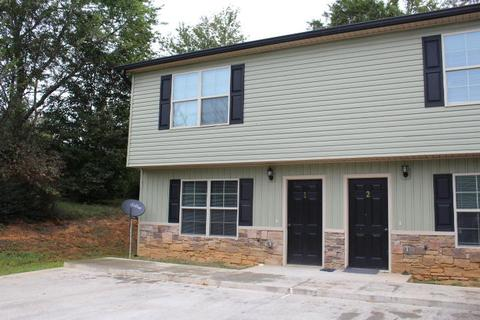 2154 2156 Old Harrison PikeCleveland, TN 37311