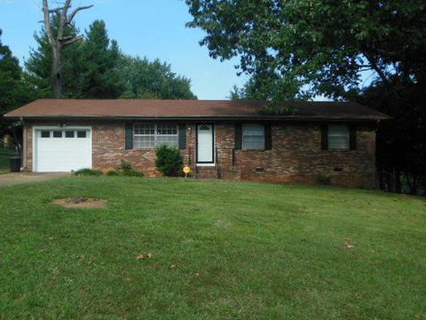 151 Homes For Sale In Rossville GA