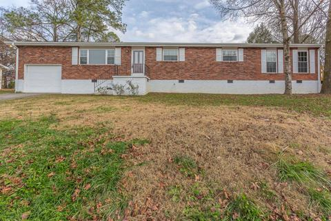 165 Homes For Sale In Rossville GA