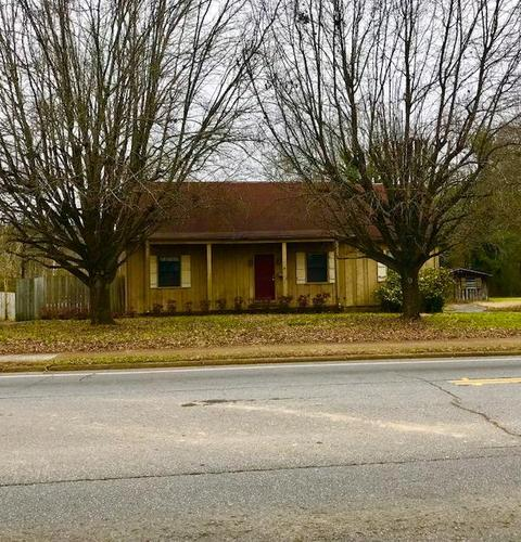 170 Homes For Sale In Lafayette Middle School Zone