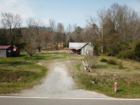 4053 Salem Valley Rd Ringgold GA 30736 MLS 1278814