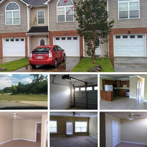 157 Brown Estates Road 6 7 Lafayette Ga For Sale Mls 1279718