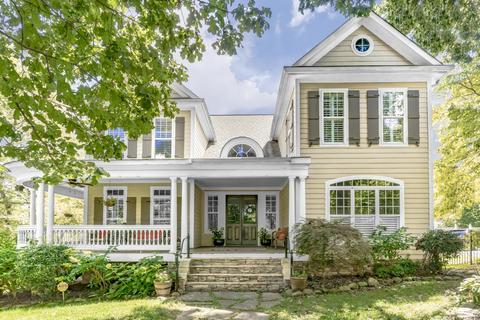 North Chattanooga Hill City Utc Chattanooga Tn Price Reduced Homes