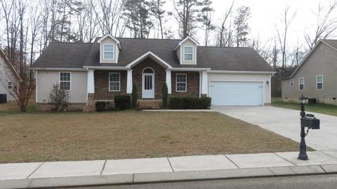 d1127ee3747 156 Southern Dr. Ringgold