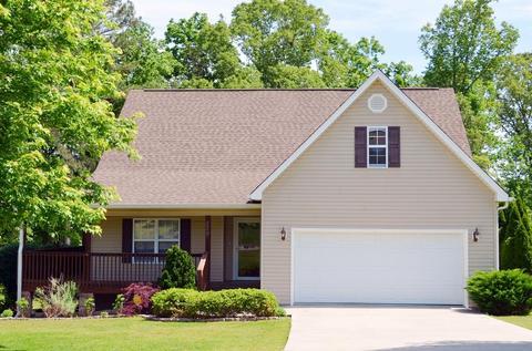 161 Dayton Homes For Sale Dayton Tn Real Estate Movoto