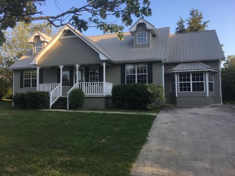 478 Old Parksville Rd, Cleveland, TN 37323 Zip Codes Map Of Cleveland Tenn on