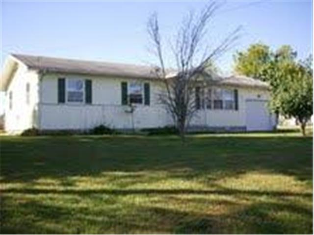 414 E Madison AVE, Conway MO 65632