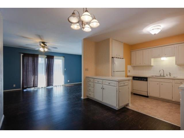 Loans near  Santa Fe Dr , Overland Park KS
