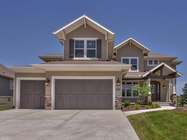 Loans near  W  St, Overland Park KS