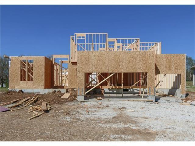 Loans near  W  Ter, Overland Park KS