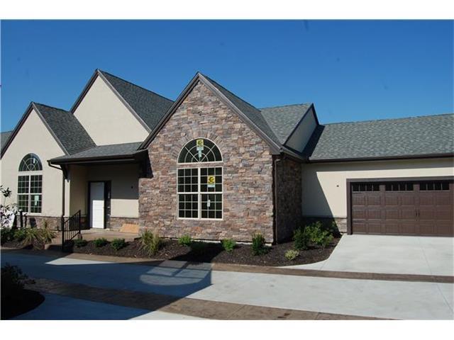 Loans near  W  Ct, Overland Park KS