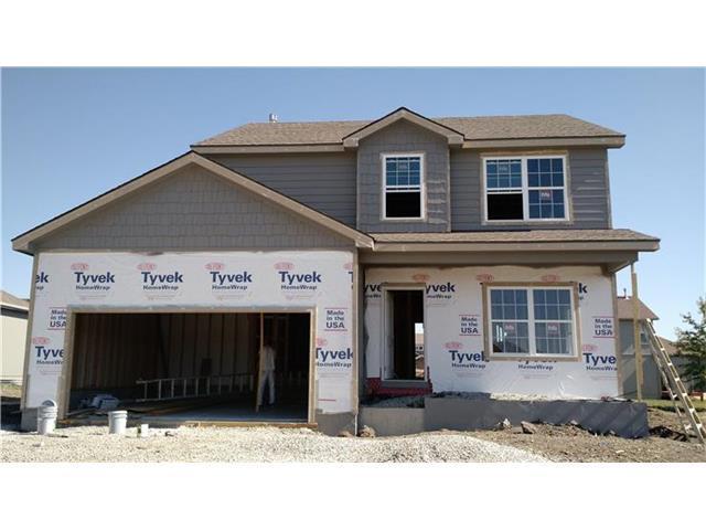 765 S Cherry St, Gardner KS 66030
