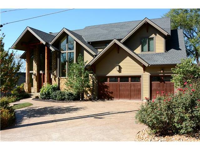 15278 Lake Road 12 St, Gardner KS 66030