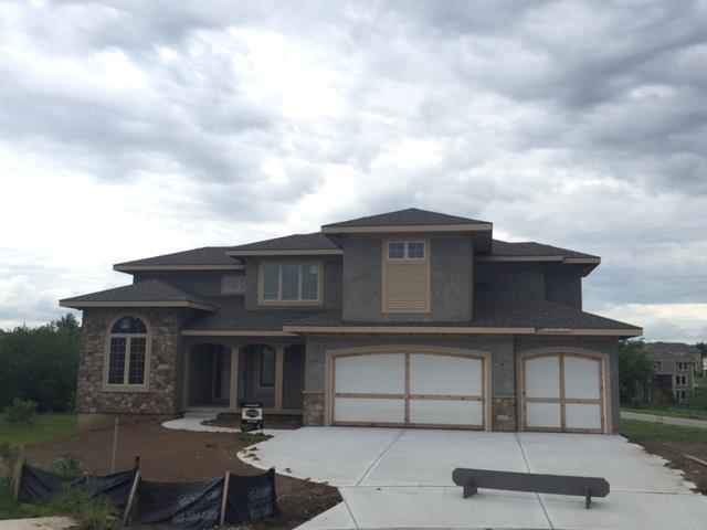 Loans near  W rd Ct, Overland Park KS