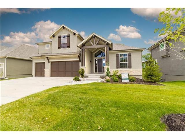 Loans near  W th Ter, Overland Park KS