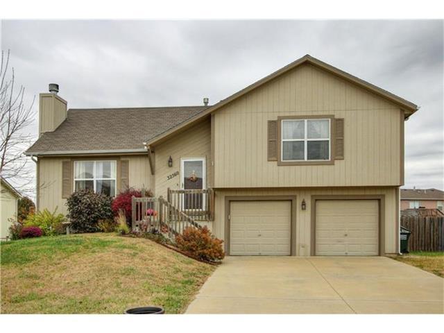 32560 W 174th St, Gardner KS 66030