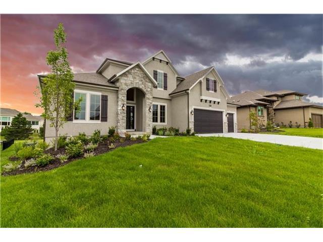Loans near  Windsor St, Overland Park KS