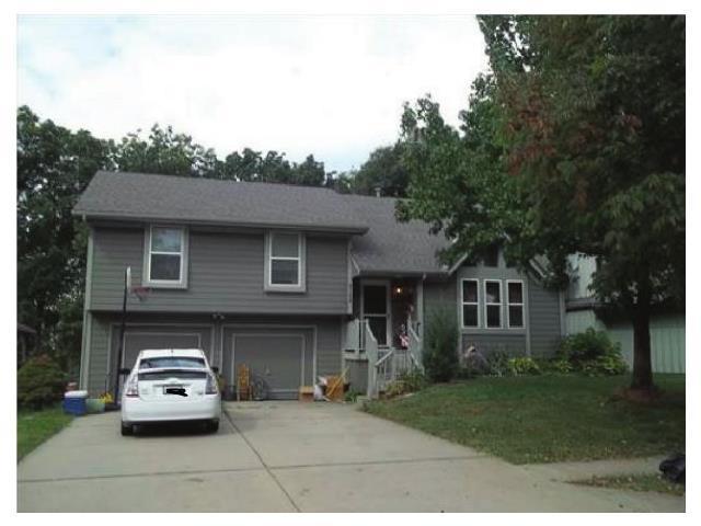8104 NW Everton Ave, Kansas City MO 64152