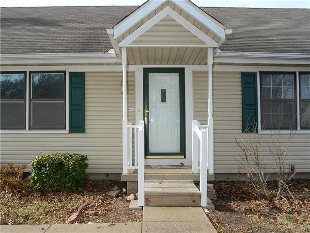 514 N Elm St, Gardner KS 66030