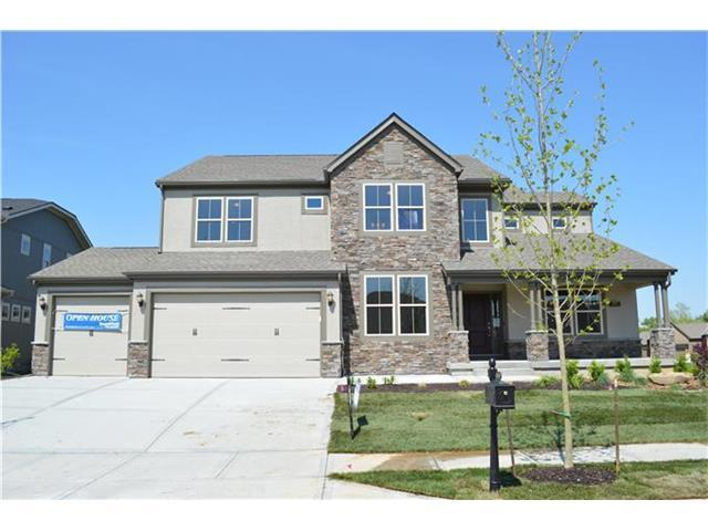Loans near  N Lewis Ave, Kansas City MO