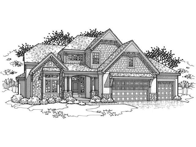 Loans near  W nd Ct, Overland Park KS