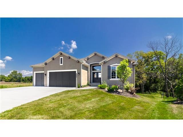 Loans near  W rd Pl, Overland Park KS