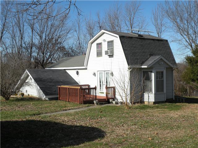 11259 Marshall School Rd, Lexington MO 64067