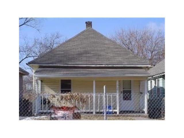Loans near  Monroe Ave, Kansas City MO