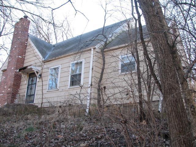 Loans near  Oldham Rd, Kansas City MO