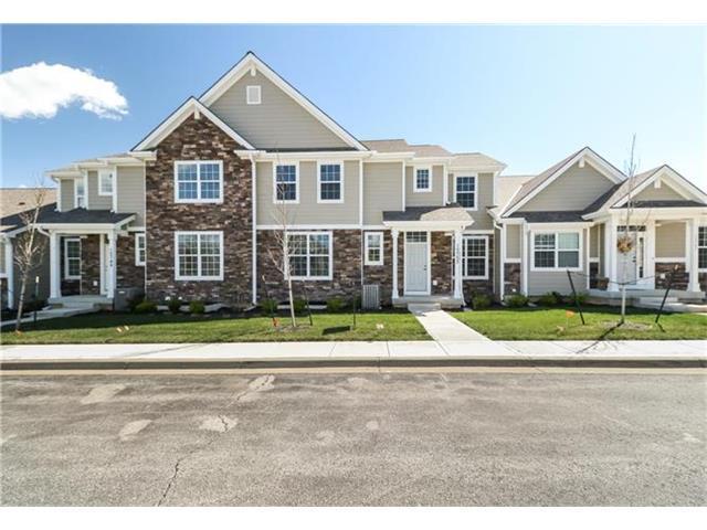 Loans near  W th St, Overland Park KS