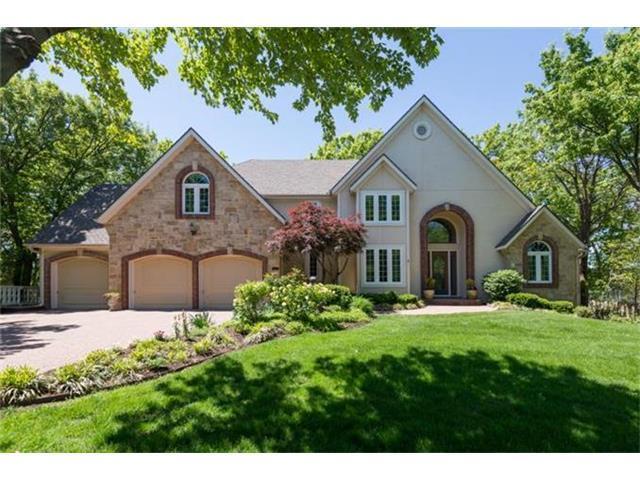 Loans near  Barkley St, Overland Park KS