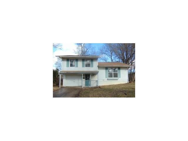 18504 E 5th Ter, Independence MO 64056