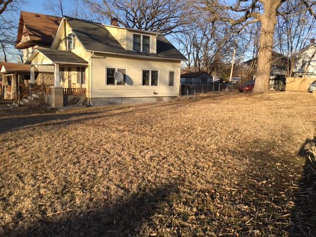 Loans near  Chelsea Ave, Kansas City MO